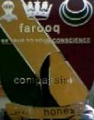 The Farooq Symbol